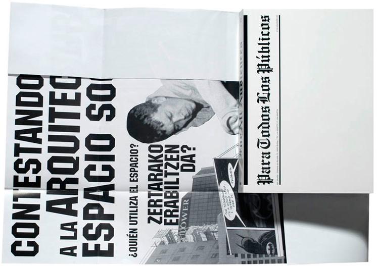 ParaTodosLosPublicos03
