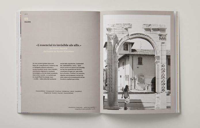 Quaderns Congrés Arquitectura08