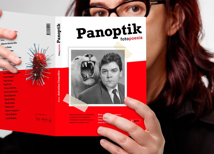 Panoptik